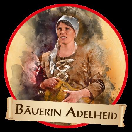 Adelheid-WEB