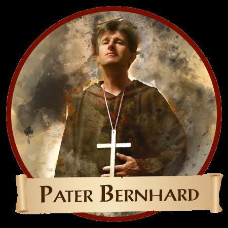 Bernhard-WEB