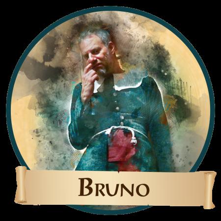 Bruno-WEB