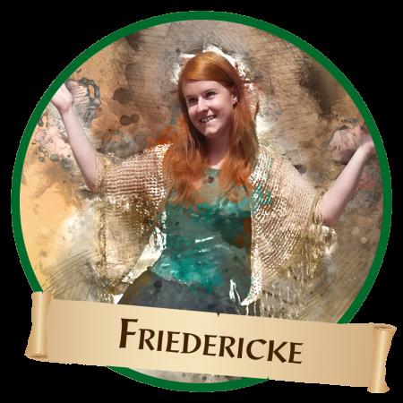 Friedericke-WEB