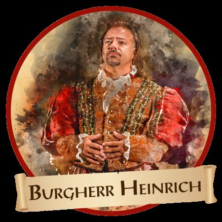 Heinrich-WEB