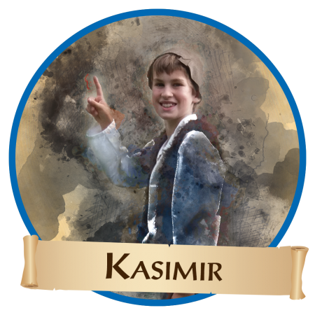 Kasimir-WEB