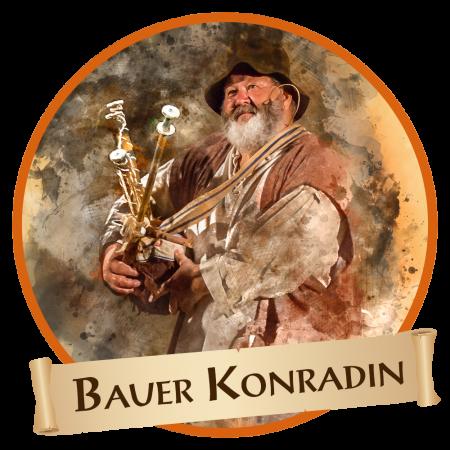 Konradin-WEB