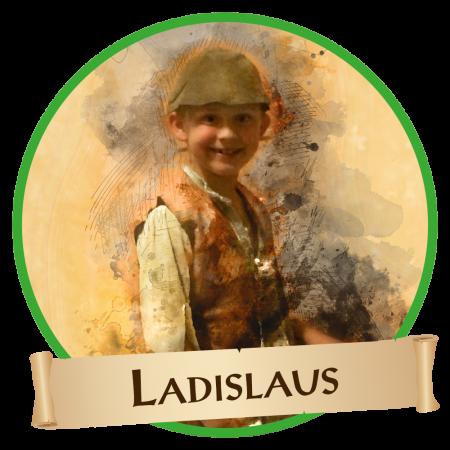 Ladislaus-WEB