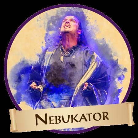 Nebukator-WEB