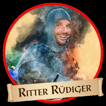Ritter-Ruediger-WEB