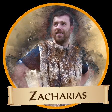 Zacharias-WEB