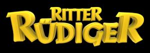 Ritter Rüdiger